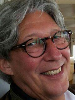 Robert Blokker, filosoof, mentor, bij existentiele vragen, zingeving, betekenis